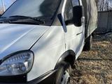 ГАЗ ГАЗель 2012 года за 3 300 000 тг. в Павлодар – фото 5