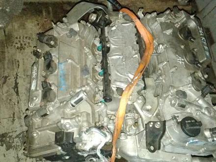 Двигатель 2gr 3.5 за 630 000 тг. в Алматы – фото 13