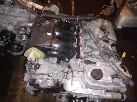Двигатель 2gr 3.5 за 630 000 тг. в Алматы – фото 15