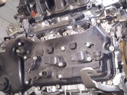 Двигатель 2gr 3.5 за 630 000 тг. в Алматы – фото 19