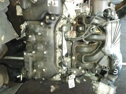 Двигатель 2gr 3.5 за 630 000 тг. в Алматы – фото 22