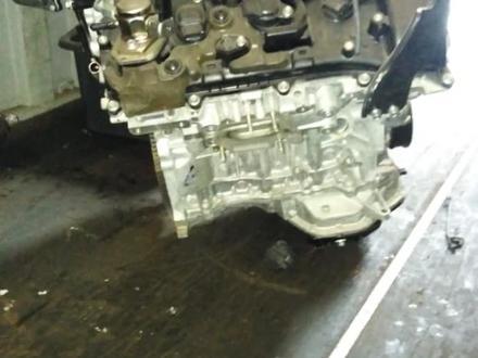 Двигатель 2gr 3.5 за 630 000 тг. в Алматы – фото 23
