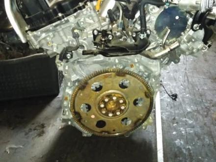Двигатель 2gr 3.5 за 630 000 тг. в Алматы – фото 24