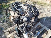 Двигатель за 530 000 тг. в Алматы