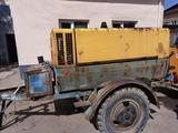ЧКЗ  Пксд 5.25 2007 года за 3 000 000 тг. в Алматы