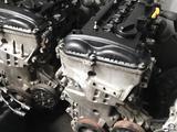 Двигателя в Актау – фото 2