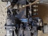 ТНВД Мерседес двигатель 601 за 22 000 тг. в Алматы