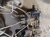 ТНВД Мерседес двигатель 601 за 22 000 тг. в Алматы – фото 2