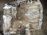 Коробка автомат Toyota avensis 1.8 7AFE за 100 000 тг. в Тараз – фото 5