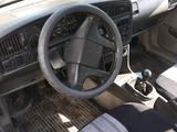 Volkswagen Passat 1989 года за 1 250 000 тг. в Алматы – фото 5