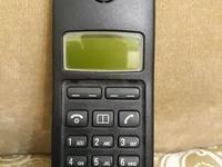 Телефон для Бмв. за 15 000 тг. в Кызылорда
