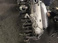 Галловка 2.5 турбо дизель ауди 100 за 50 000 тг. в Алматы