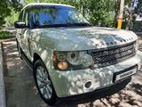 Land Rover Range Rover 2008 года за 6 700 000 тг. в Тараз – фото 3