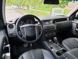 Land Rover Discovery 2011 года за 11 900 000 тг. в Нур-Султан (Астана)