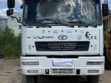CAMC 2012 года за 8 000 000 тг. в Нур-Султан (Астана)