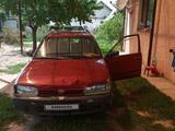 Nissan Primera 1993 года за 450 000 тг. в Алматы – фото 4