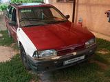 Nissan Primera 1993 года за 450 000 тг. в Алматы – фото 5