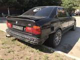 BMW 525 1991 года за 900 000 тг. в Костанай