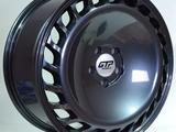 Новые диски/Messer на все модели японские корейские авто за 270 000 тг. в Алматы – фото 3