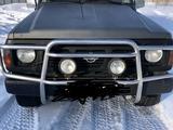 Nissan Patrol 1991 года за 3 100 000 тг. в Павлодар