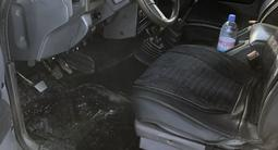 Nissan Patrol 1991 года за 3 100 000 тг. в Павлодар – фото 3