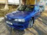 Nissan Primera 1995 года за 950 000 тг. в Усть-Каменогорск