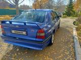 Nissan Primera 1995 года за 950 000 тг. в Усть-Каменогорск – фото 2