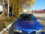 Nissan Primera 1995 года за 950 000 тг. в Усть-Каменогорск – фото 5