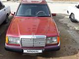 Mercedes-Benz CE 230 1992 года за 1 000 000 тг. в Шымкент