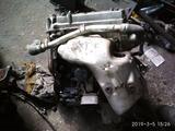 Двигатель k3 ve 1.3 за 100 тг. в Алматы – фото 2