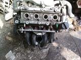 Двигатель k3 ve 1.3 за 100 тг. в Алматы – фото 3
