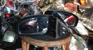 Боковое зеркало Nissan Fugа за 40 000 тг. в Алматы