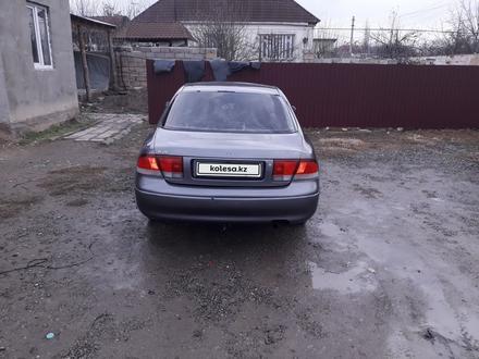 Mazda Cronos 1993 года за 1 000 000 тг. в Шымкент