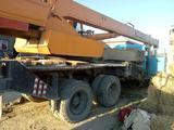 ЗиЛ  133 1985 года за 2 700 000 тг. в Шымкент – фото 5