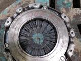 Корзину от 4d 56 за 20 000 тг. в Нур-Султан (Астана) – фото 2