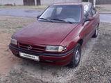 Opel Astra 1992 года за 900 000 тг. в Тараз – фото 5
