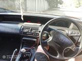 Honda Prelude 1994 года за 800 000 тг. в Алматы