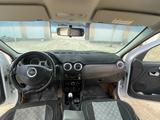 ВАЗ (Lada) Largus 2014 года за 3 500 000 тг. в Жанаозен – фото 4