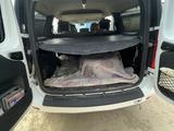 ВАЗ (Lada) Largus 2014 года за 3 500 000 тг. в Жанаозен – фото 5