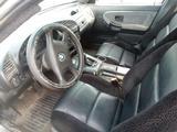 BMW 318 1992 года за 900 000 тг. в Усть-Каменогорск