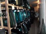 Автостекла на легковые и грузовые… в Караганда