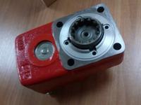 Коробка отбора мощности КПП ZF 16s130, 150… в Алматы