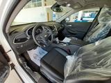 Chevrolet Malibu 2020 года за 9 990 000 тг. в Атырау – фото 5