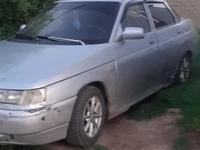 ВАЗ (Lada) 2110 (седан) 2000 года за 650 000 тг. в Тараз