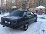 ВАЗ (Lada) 21099 (седан) 1997 года за 750 000 тг. в Караганда – фото 3