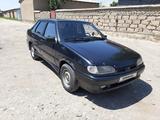 ВАЗ (Lada) 2115 (седан) 2003 года за 700 000 тг. в Туркестан – фото 3