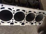 Блок двигателя Audi Q7 4.2 BAR за 230 000 тг. в Семей – фото 3