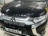 Mitsubishi Outlander 2020 года за 11 800 000 тг. в Нур-Султан (Астана) – фото 5