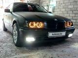 BMW 318 1992 года за 1 000 000 тг. в Щучинск