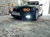BMW 318 1992 года за 1 000 000 тг. в Щучинск – фото 2